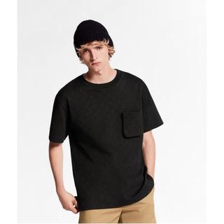 ルイヴィトン(LOUIS VUITTON)のルイヴィトン シグネチャー3D 専用出品(Tシャツ/カットソー(半袖/袖なし))