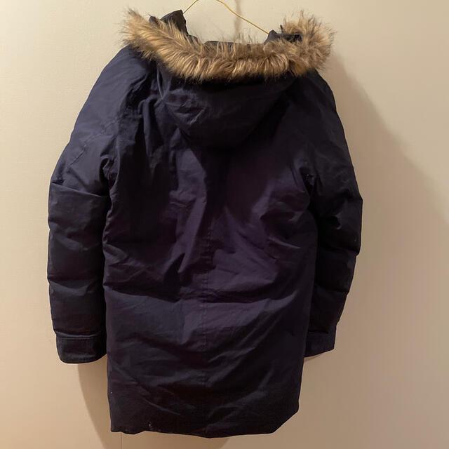 coen(コーエン)のダウンコート メンズのジャケット/アウター(ダウンジャケット)の商品写真
