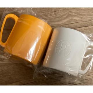 【専用】マクドナルド 福袋 カップセット 2021 コールマン(グラス/カップ)