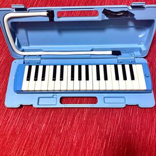 ヤマハ - 鍵盤ハーモニカ ピアニカ ヤマハ