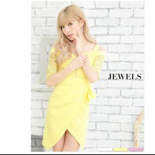 JEWELS - Jewels キャバドレス