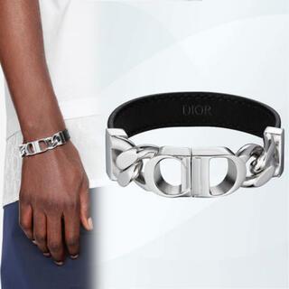 Dior - Dior  ブレスレットCD ICON ディオール Lサイズ