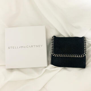 ステラマッカートニー(Stella McCartney)のStellaMcCartney二つ折り財布(財布)