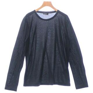 ジルサンダー(Jil Sander)のJIL SANDER Tシャツ・カットソー メンズ(Tシャツ/カットソー(半袖/袖なし))