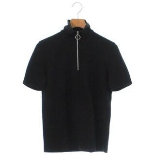 ウッドウッド(WOOD WOOD)のWOOD WOOD Tシャツ・カットソー レディース(カットソー(半袖/袖なし))
