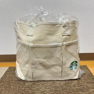 スターバックスコーヒー(Starbucks Coffee)のスタバ 福袋 2021 Starbucks スターバックス(ノベルティグッズ)