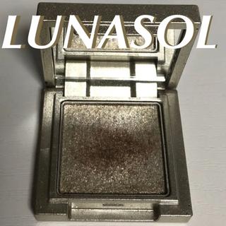 ルナソル(LUNASOL)のルナソル スターダストオンアイズ(アイシャドウ)