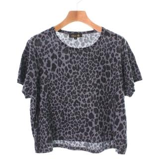 ドゥロワー(Drawer)のDrawer Tシャツ・カットソー レディース(カットソー(半袖/袖なし))