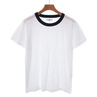 アーメン(ARMEN)のARMEN Tシャツ・カットソー レディース(カットソー(半袖/袖なし))