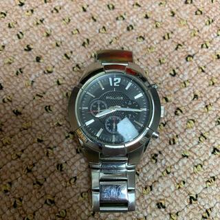 ポリス(POLICE)のポリス 腕時計(腕時計(アナログ))