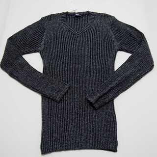 【新品】BENO  ビーノ ニット セーター L (1)(T55)(ニット/セーター)