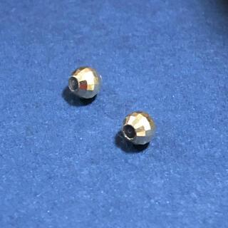 k10 ミラーボール シリコン キャッチ