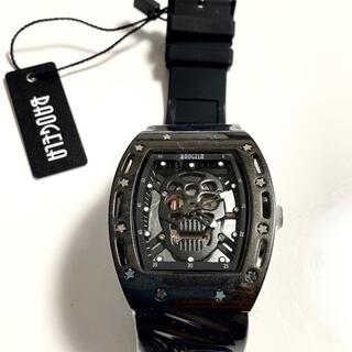 アナログ時計(腕時計(アナログ))