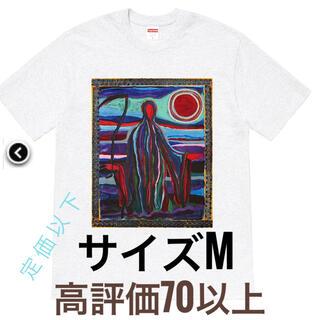シュプリーム(Supreme)のsupreme Reaper Tee M (Tシャツ/カットソー(半袖/袖なし))