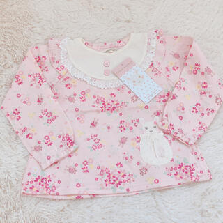 coeur a coeur - クーラクール♡トップス100 新品
