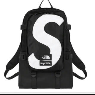 Supreme - supreme the north face backpack バックパック