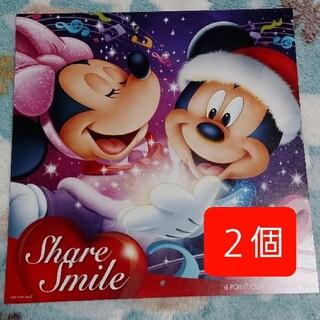 ディズニー(Disney)の非売品 ディズニーカレンダー2021(カレンダー)