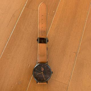 ポロラルフローレン(POLO RALPH LAUREN)の腕時計 ポロラルフローレン (腕時計)