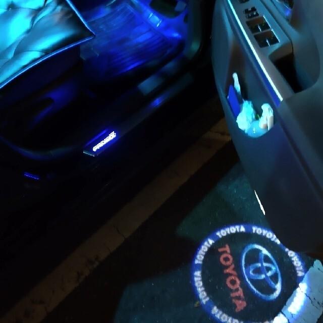 トヨタ(トヨタ)の全込価格 プリウスα モデリスタフルエアロ 7人 黒 ブラック 平成23年式 自動車/バイクの自動車(車体)の商品写真