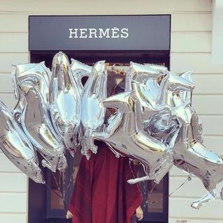 Hermes - ✨国内定価以下✨入手困難 エルメス ベアンコンパクト エトープ 新品未使用