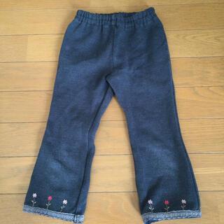ズボン 95cm(パンツ/スパッツ)