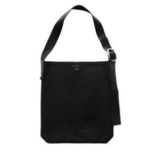 エンダースキーマ(Hender Scheme)の【期間限定販売】Hender Scheme one side belt bag(ショルダーバッグ)