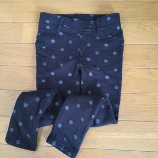 エイチアンドエム(H&M)のH&M ズボン 120cm(パンツ/スパッツ)