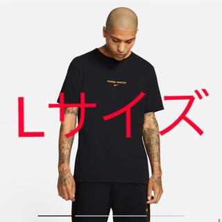 NIKE - ナイキ nike nocta ノクタ drake ドレーク tee Tシャツ