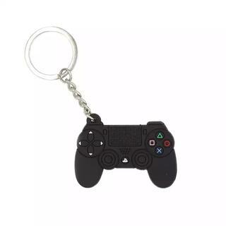 PS4/ PS5 のコントローラ キーホルダー‼️(キーホルダー)
