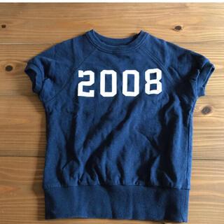 コーエン(coen)のcoen 半袖トップス(Tシャツ/カットソー)
