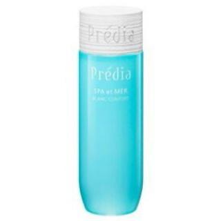 プレディア(Predia)の【新品未使用】プレディア スパ エ メール ブラン コンフォール 360 ml(化粧水/ローション)