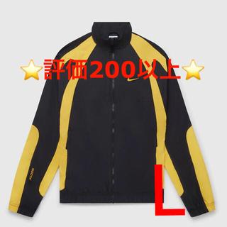 NIKE - NIKE NOCTA jacket drake L ジャケット