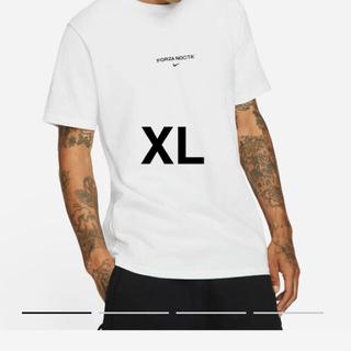 NIKE - XL NIKE x NOCTA ホワイト Drake
