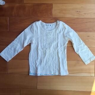 ラグマート(RAG MART)のラグマート 長袖 Tシャツ(Tシャツ/カットソー)
