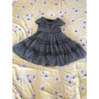 キャサリンコテージ(Catherine Cottage)のキャサリンコテージ  ワンピース(ドレス/フォーマル)