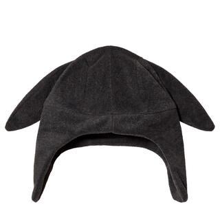 KULING 帽子