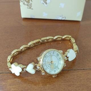 Disney - BABY×Disney 腕時計(電池切れジャンク)