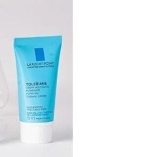 ラロッシュポゼ(LA ROCHE-POSAY)のトレリアンシリーズ 洗顔料 15ml(洗顔料)