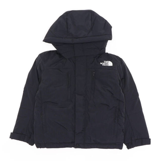 THE NORTH FACE - 130 THE NORTH FACE バルトロライトジャケット ダウン コート