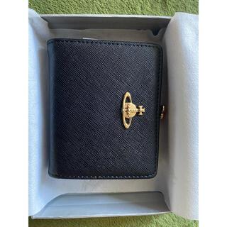 Vivienne Westwood - ヴィヴィアンウエストウッド ミニ財布