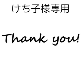 PRADA - ♡PRADA♡プラダ ポーチ  コスメポーチ パープル