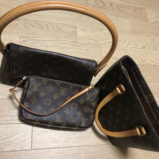 LOUIS VUITTON - ルイヴィトン お得セット