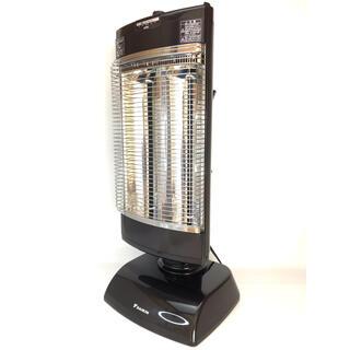 ダイキン(DAIKIN)の⭐︎美品⭐︎ダイキン セラムヒート ERFT11PS(電気ヒーター)