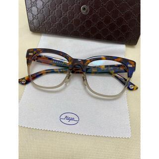 Gucci - GUCCI グッチ 眼鏡