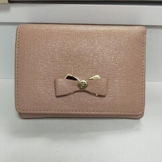 Furla - FURLA 3つ折り財布