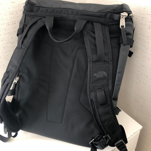 THE NORTH FACE(ザノースフェイス)のTHE NORTH FACEリュック メンズのバッグ(バッグパック/リュック)の商品写真