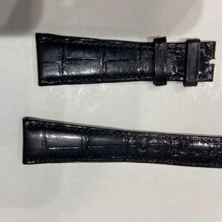 PATEK PHILIPPE - 未使用 パテックフィリップ PP 5905R-001ベルト