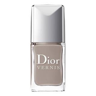 Dior - Dior ヴェルニ 306 TRIANON