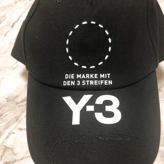 Yohji Yamamoto - Y-3 ワイスリー アディダス DT0887 生産終了モデル 正規品