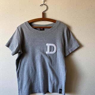 DOUBLE STANDARD CLOTHING - DOUBLE STANDARD サイズ36